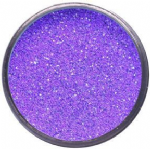 Purple Glitz Regular Wow Embossing Powder (15ml)
